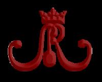 Sepideh_Logo-Website